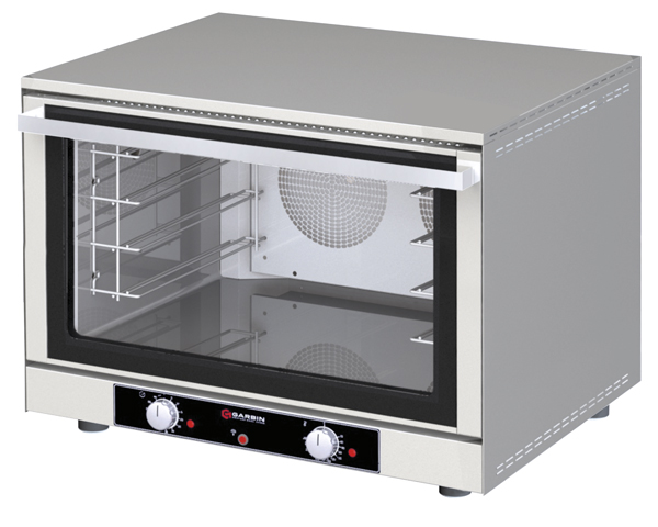 Professional oven G|SNACK G|M 46