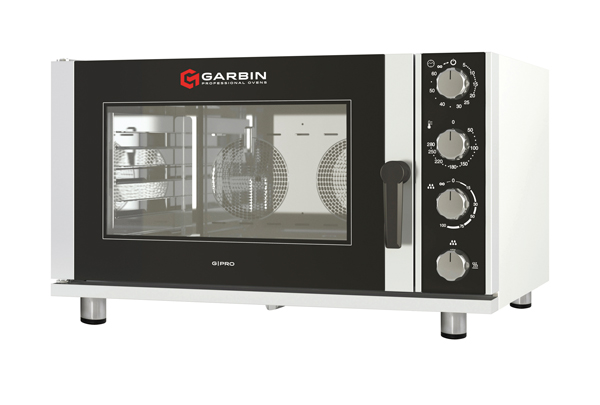 Professional combi oven G|PRO M4 Bakery