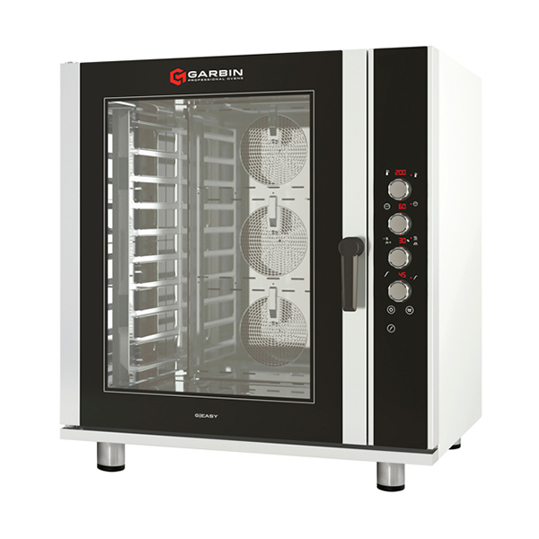 Professional combi oven G|EASY A12 Gastronomy