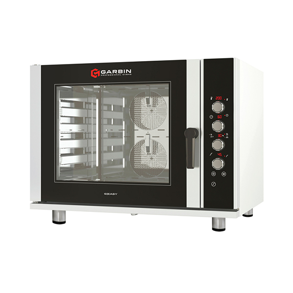 Professional combi oven G|EASY A7 Gastronomy