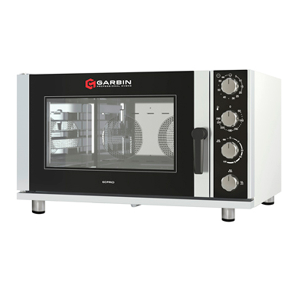 Professional combi oven G|PRO M5 Gastronomy