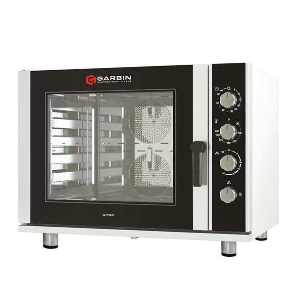Professional combi oven G|PRO M7 Gastronomy