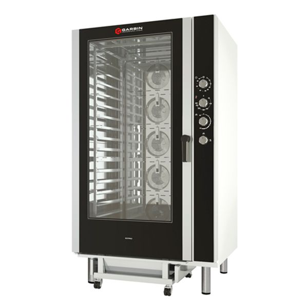 Professional combi oven G|PRO MT20 Gastronomy