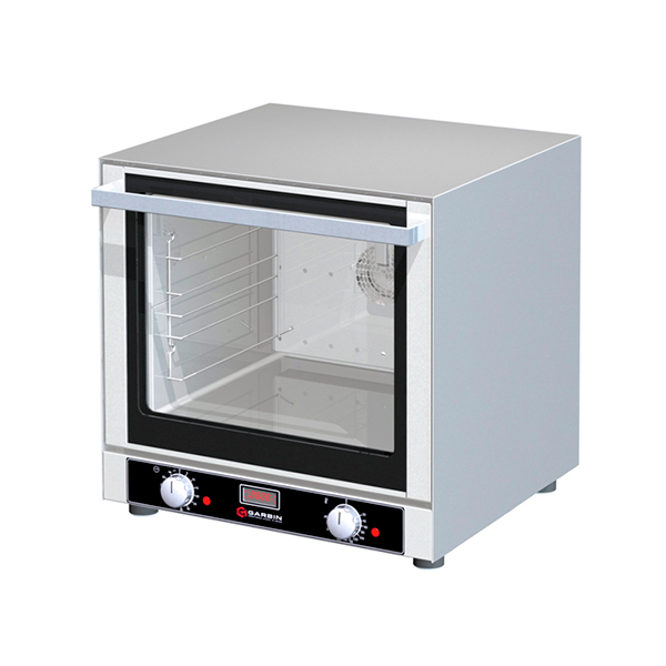Professional oven G|SNACK G|D 43