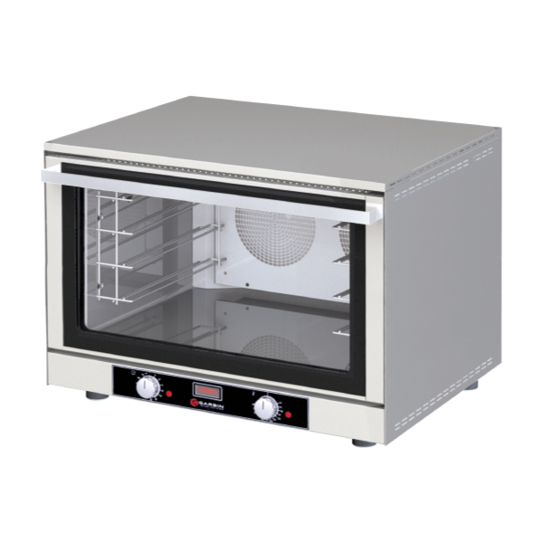 Professional oven G|SNACK G|D 46