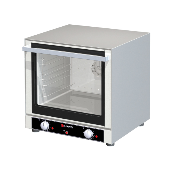 Professional oven G|SNACK G|DF 43
