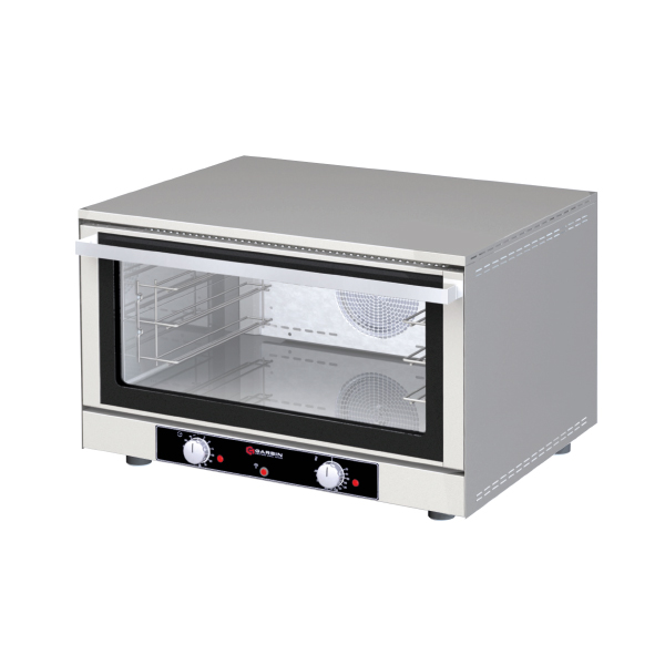 Professional oven G|SNACK G|M 36