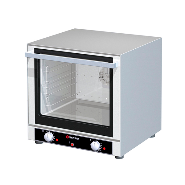 Professional oven G|SNACK G|M 43
